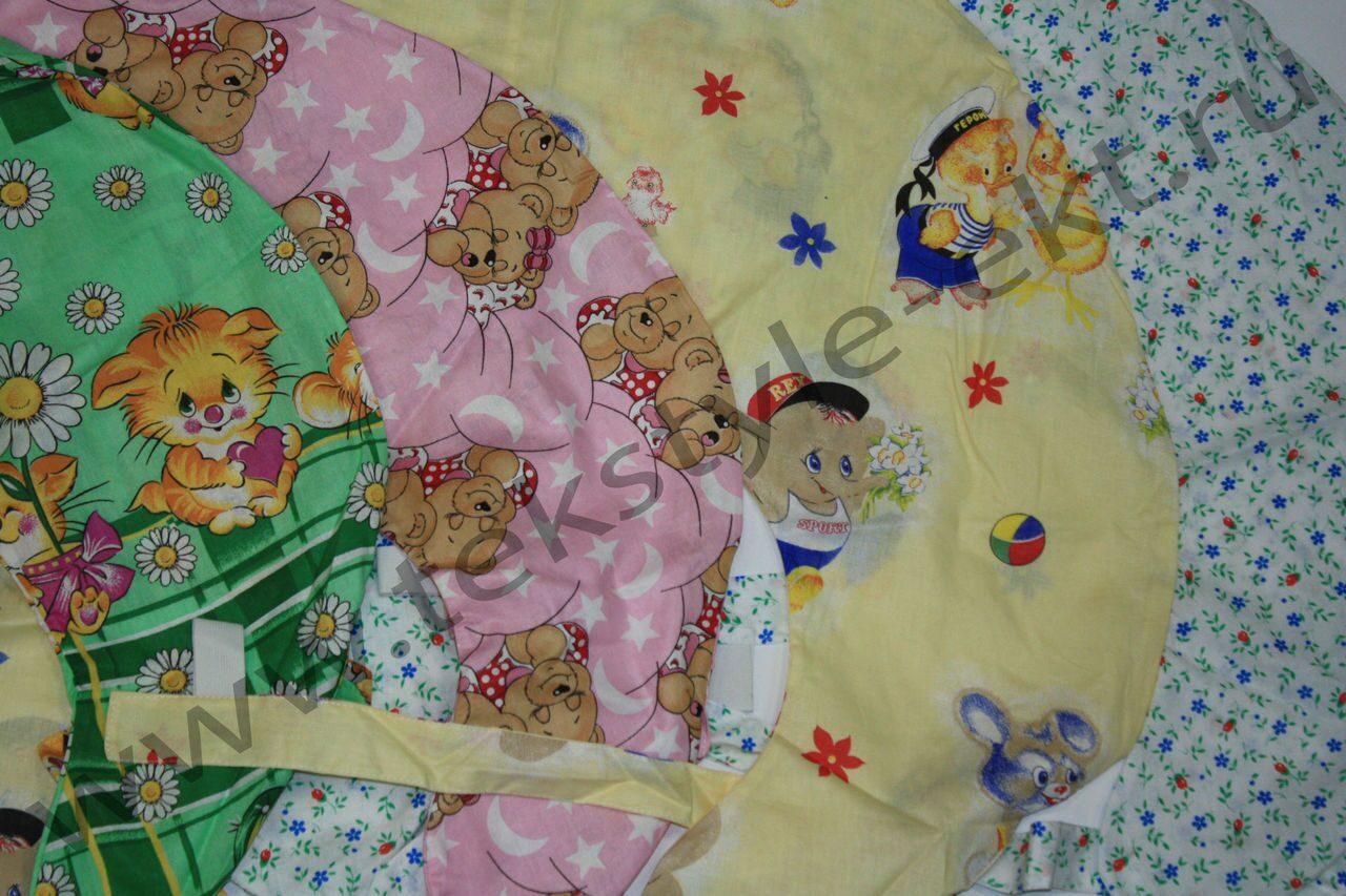 Как сшить подушку для беременных своими руками: мастер-класс с фото