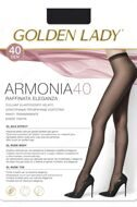 Колготки GOLDEN LADY ARMONIA 40 den