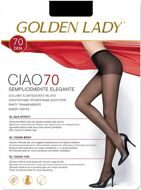 Колготки GOLDEN LADY CIAO 70 den