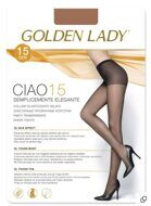 Колготки GOLDEN LADY CIAO 15 den