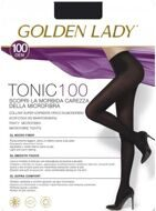 Колготки GOLDEN LADY TONIC 100 den