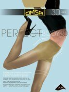 Колготки Omsa PERFECT BODY 30 den