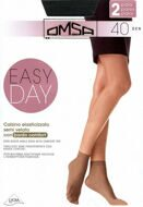 Носки Omsa CALZINO EASY DAY 40 den (2 пары)