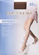 Колготки GOLDEN LADY REPOSE 40 den