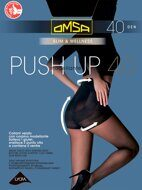 Колготки Omsa PUSH UP 40 den